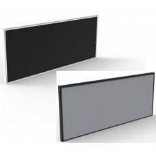 Rapid Infinity Privacy Screen 1800mm