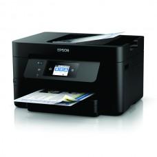 Epson Workforce WF-3725 Multi Function Centre Printer