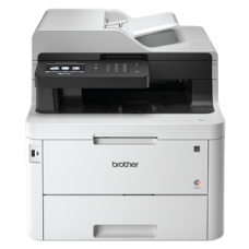 Brother MFC-3770CDW Colour Laser Multi Function Centre