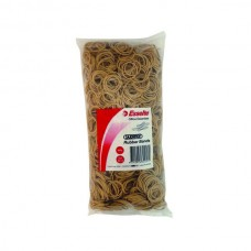 Superior No. 107 Rubber Bands 500gm