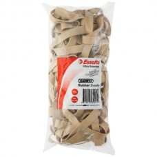 Superior No. 109 Rubber Bands 500gm
