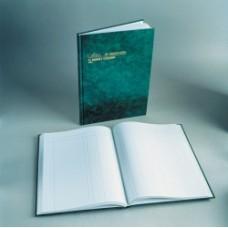 Collins 61 Analysis Book 10 Money Columns
