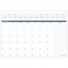 Collins Debden Table Top Planner Refill