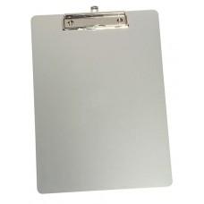 Marbig A4 Aluminium Clipboard
