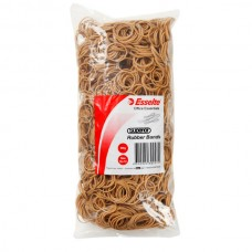 Superior No. 12 Rubber Bands 500gm