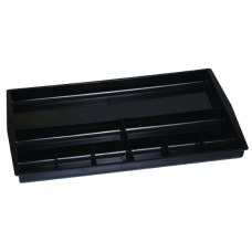 Esselte Drawer Tidy Black