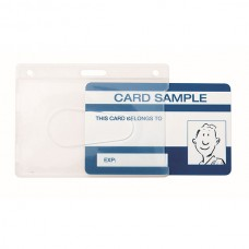 Kevron ID1013 ID Card Holder Bag 25