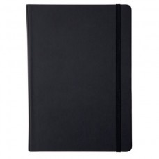Collins A5 Legacy Blank Journal