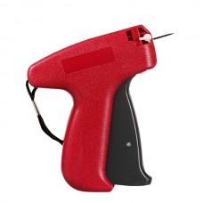 Quikstik Tagger Gun