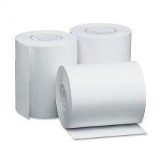 Eftpos Thermal Paper Rolls 57x36mm Pkt 10