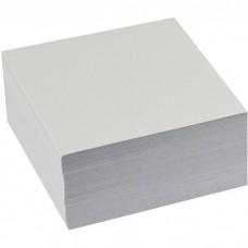 Italplast Memo White Cube Refill