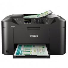 Canon Maxify MB2760 Inkjet Multifunction