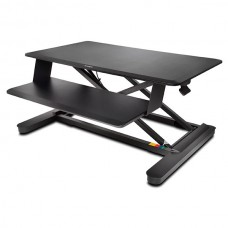 Kensington Smartfit Sit And Stand Workstation
