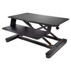 Kensington Smartfit Sit And Stand Workstation