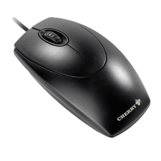 Cherry M5450 Optical Corded Mouse