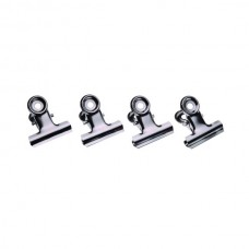 Celco Letter Clip 38mm Each