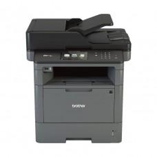 Brother MFC-L5755DW Mono Laser Multifunction Printer