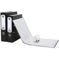 Marbig A4 Lever Arch File Box 10