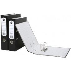 Marbig A4 Board Lever Arch File