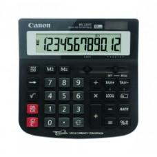 Canon WS-220TC 10 Digit Desktop Calculator
