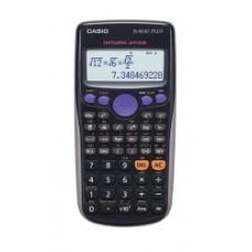 Casio FX-82AU Scientific Calculator