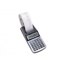 Canon P1-DTS Portable Printing Calculator