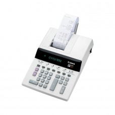 Canon P29-D Heavy Duty Printing Calculator