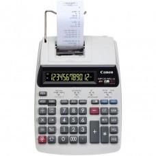 Canon MP-121 Desktop Printing Calculator