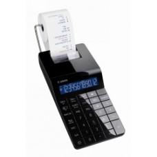 Canon X Mark 1 Portable Printing Calculator