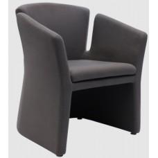 Rapidline Clover Tub Chair