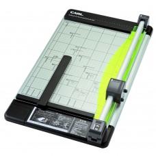 Carl A3 DC230N Heavy Duty Paper Trimmer - 32 Sheet