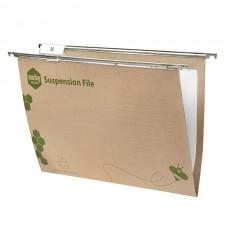 Marbig Enviro Suspension File Box 50