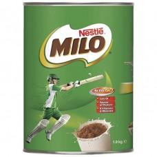 Nestle Milo Can 1.9kg
