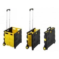 Durus Folding Trolley 35kg