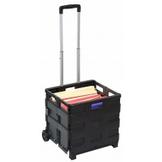 Marbig Trolley Storage - Collapsible