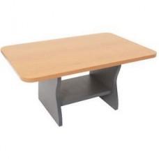 Rapidline Coffee Table 900x600