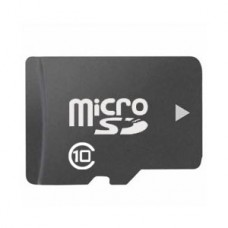 Sdhc 32gb Micro Sd Card