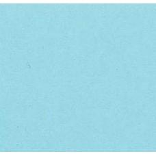 Confetti Blue Sky C6 Envelope Pkt 20