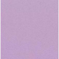 Confetti Mauve Lily C6 Envelope Pkt 20