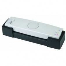 Gold Sovereign A3 Action Pouch Laminator