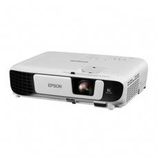 Epson Portable Data Projector EB-W42