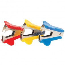 Marbig Claw Coloured Staple Remover