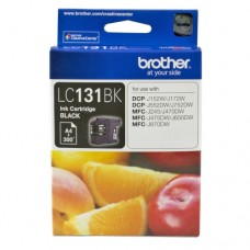 Brother LC-131 Brother Ink Cartridge