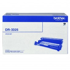 Brother DR-3325 Drum Unit
