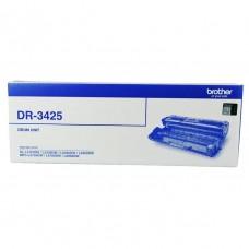 Brother DR-3425 Drum Unit