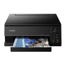 Canon TS6360 Multifunction Centre