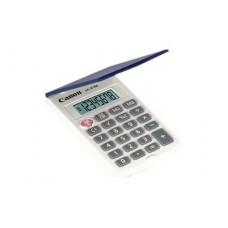 Canon LC-210L 8 Digit Pocket Calculator