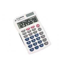 Canon LS-330H 8 Digit Pocket Calculator
