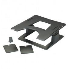3M LX500 Adjustable Notebook Riser