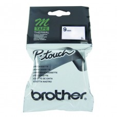 Brother P-Touch M-K221 Thermal Tape